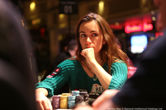 PokerStars Festival London: Boyko Leads Huge Field, Boeree Among Big Stacks