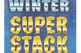 Satellite Into the Winter Super Series at Deerfoot Inn & Casino