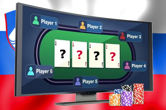 Zaigrajte Twister Hold'em na William Hill Pokru