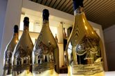 Aspers Casino Giving Away £1m Worth of Champagne