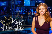 Star in Your Own Poker TV Show Thanks to Club WPT