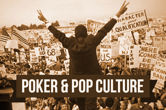 Poker & Pop Culture: Tricky Dick Talks Poker in the White House