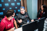 Tuchman and TonkaaaaP To Commentate on 888LIVE Events