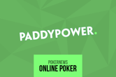 Paddy Power Taken to the Cleaners By Lucky Punter