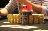 Artificial Intelligence Tops Humans in Poker Battle – What's the Big Deal?