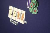 Postflop Poker in No-Limit Hold'em: Don't Fear It, Focus On It