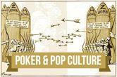 Poker & Pop Culture: Bluffing With Bombs During the Cold War