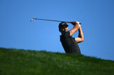 Fantasy Golf: Top DraftKings Picks for the Genesis Open