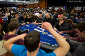 Understanding the Value of Position in Poker