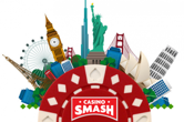 The Gambler's Guide Part 3: Macau Casinos