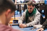 UK & Ireland Online Poker Rankings: Spaniard Debuts in UK Top 10