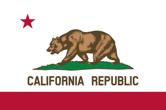 2017 Chapter of California iPoker Saga Begins