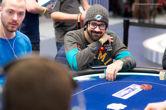 Jason Mercier, Ari Engel Among American Poker Awards Winners