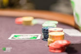 Caught in the Middle: The Value Bet Bluff