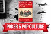 "Poker & Pop Culture: Explaining How ""Poker Is Like Life"""