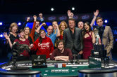 Daniel Strelitz Wins First Major Title at WPT L.A. Poker Classic