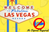 How You Can Play the Best Vegas Slots for Free With No Deposit