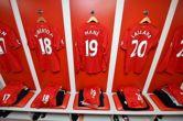 English Premier League Football Betting Picks for Week 28