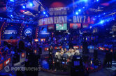 PokerNews Named Official Live Reporting Partner of WSOP