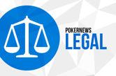 Michigan, Pennsylvania Committees Approve Online Gambling Bill