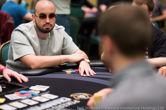 Global Poker Index: Kenney et Peters au sommet, 8 Français dans le Top 300