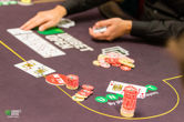 The Weekly PokerNews Quiz: Pick the Hand That Matches the Outs