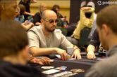 Back-to-Back High Roller Win Bryn Kenney