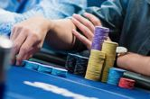 Differences Between Limit and No-Limit Poker: Implied Odds