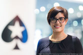 Behind the Scenes with PokerStars Event Manager Maria Paula Montero