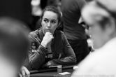 PokerNews Podcast 436: Grudge Match Galore and Liv Boeree
