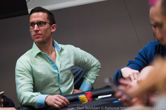 Global Poker Index: Daniel Dvoress Overtakes Lead in Canadian Player of the Year