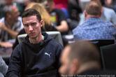8 Canadian Wins and 6 Runner-Ups at PokerStars Championship Panama