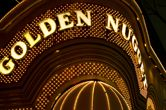Golden Nugget Announces 2017 Grand Poker Series Schedule