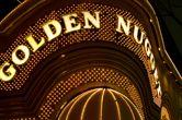 Golden Nugget : Le programme complet des Grand Poker Series 2017