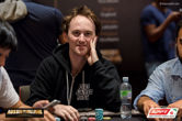 Aussies for Poker Not Tapping Out: 'We Will Win the War'