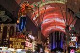 Gratuit : Les bons plans de Las Vegas