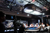 The Top Five Hands from 2017 PokerStars Championship Panama