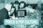 Poker & Pop Culture: Old Time Radio & Early 'Poker Programming'