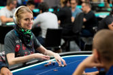 PokerNews Podcast 438: Getting to Know Cate Hall