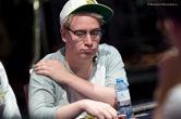 UK & Ireland Online Poker Rankings: Grafton Returns to Top 20
