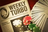 The Weekly Turbo: March is Over