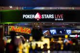 PokerStars LIVE Macau Is In the Center of the Asian Poker Boom
