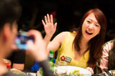 PokerStars Team Pro Celina Lin's Guide to Macau