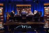 Poker Central Announces Agreement with NBC Sports Group