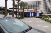 Feds Shut Down Bicycle Hotel & Casino for 'Criminal Fraud' Investigation