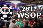€100К в WSOP пакети и още над €65,000 в кеш награди през април в bet365