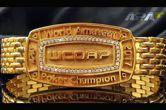 Season Ending APAT World Championships Commence April 8