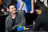 Aymon Hata Leads After Day 4 of PokerStars Championship Macau Main Event