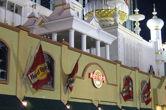 Inside Gaming: Hard Rock Finalizes Taj Purchase, Plans 2018 Opening