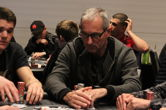 Marian Flesar Tops WSOPC Main Event Day 1b For Overall Lead
